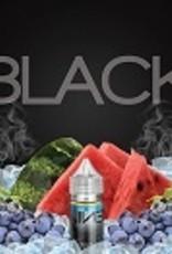 Black By Cloud9 Salts
