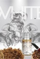 White By Cloud9 Salts