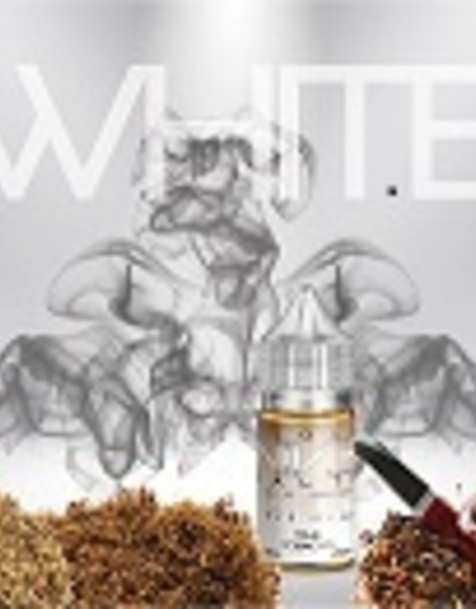 White By Cloud9 Salts