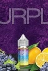 Purple By Cloud9 Salts