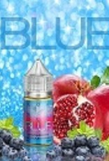 Blue By Cloud9 Salts