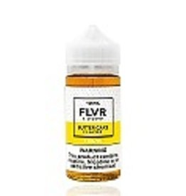 FLVR E-Liquid Butter Cake By FLVR E-Liquid