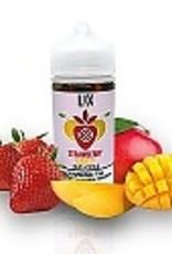 LIX Strawberry Mango By LIX