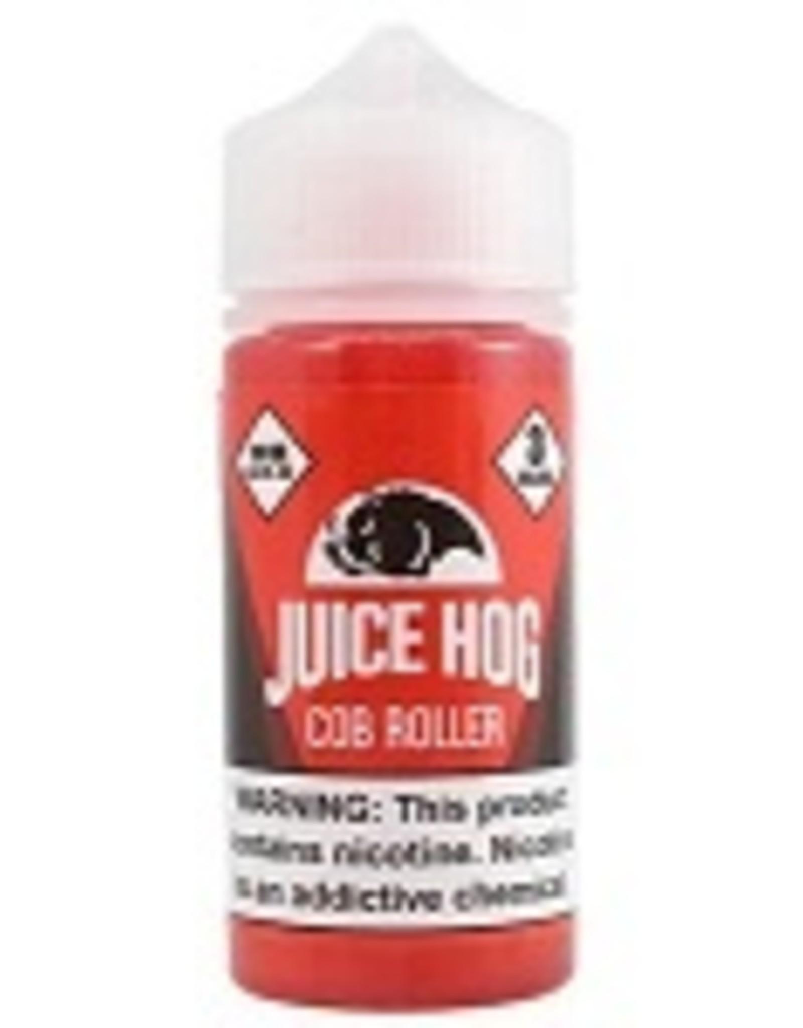 Juice Hog Cob Roller By Juice Hog