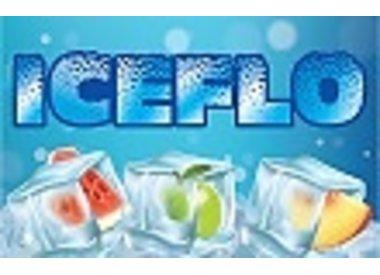 Iceflo