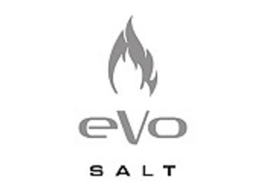 Evo Salts