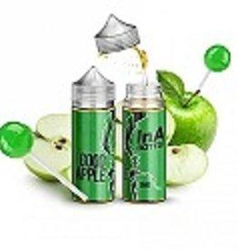 In A Bottle Good Apple By In A Bottle