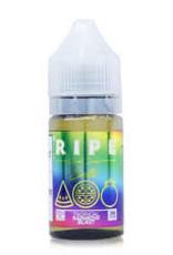 Ripe Gold Series Tropical Rainbow Blast Nic salts By Ripe Gold series