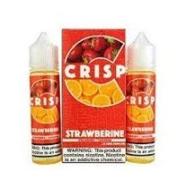 Strawberine By Crisp