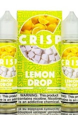 Lemon Drop By Crisp