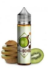Bombz Kiwi By Bombz