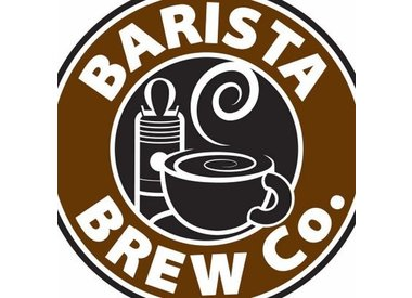 Barista Brews