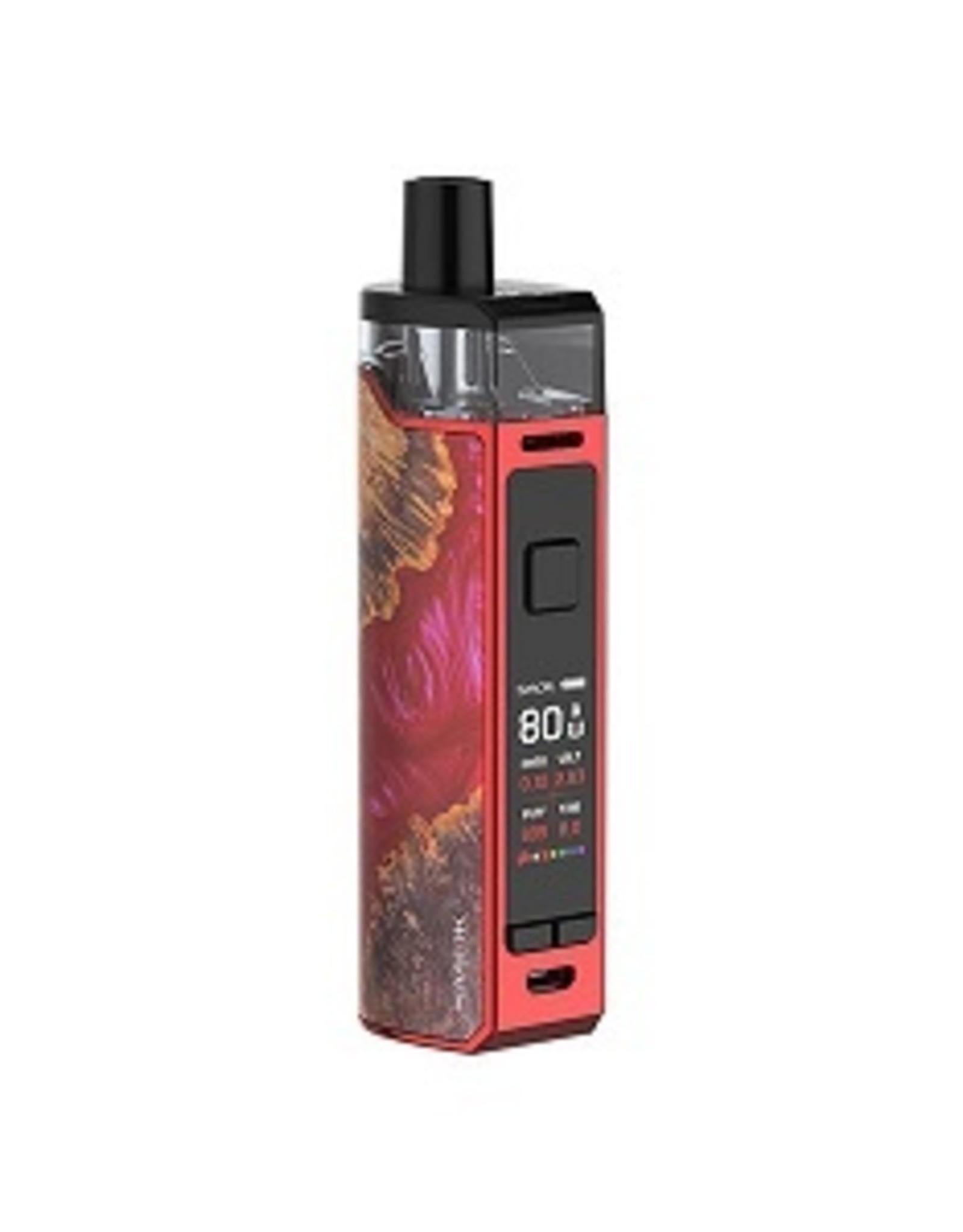 Smok RPM 80 Pro Kit By Smok
