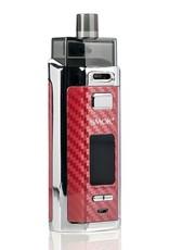 Smok RPM 160 Pod Kit By Smok