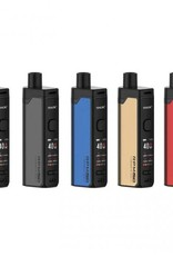 Smok RPM Lite Kit By Smok