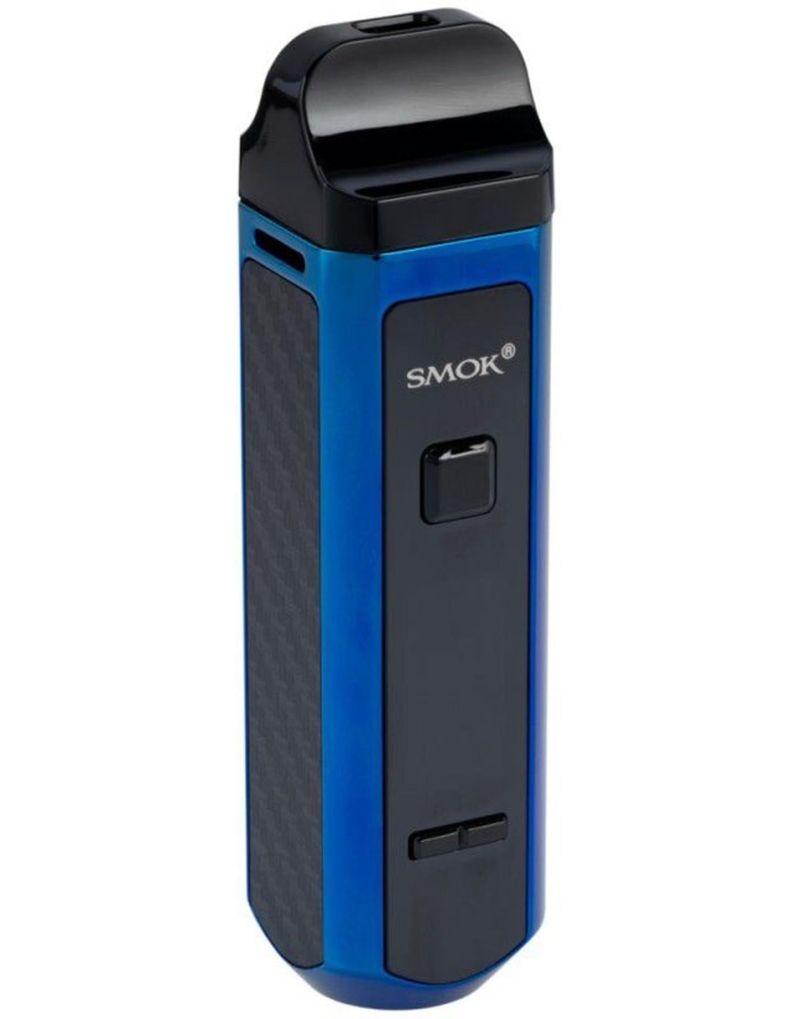 Smok RPM 40 By Smok