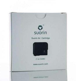 Air By Suorin