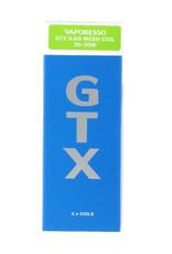 GTX Coils By Vaporesso