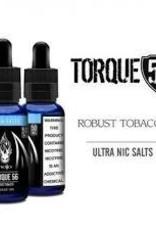 Halo Salts Torque 56  Nic Salts By Halo
