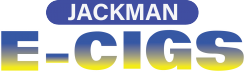 Jackman E-Cigs
