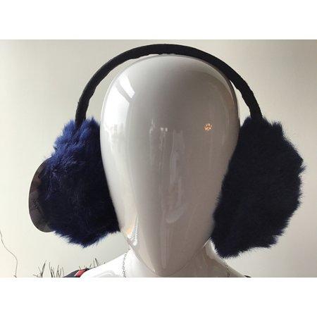 Calla Couture Ear Muffs