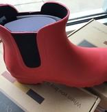 Roma Roma Matte  Boots