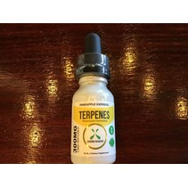300MG Pineapple Express Terpenes