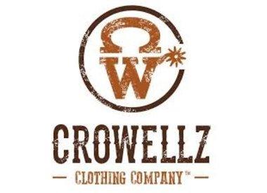 Crowelz