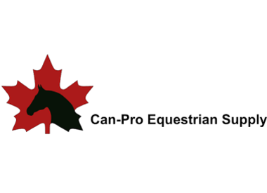 Can-Pro