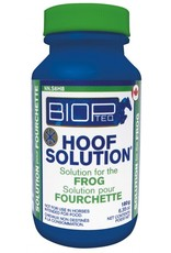 Hoof Solution Biopteq