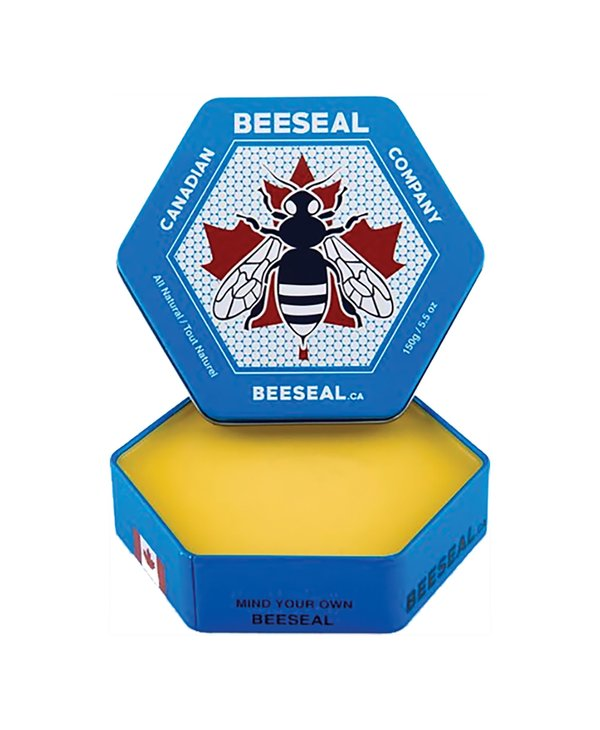 Cire d'abeille naturel