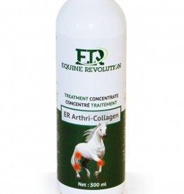 ER Arthri-Collagen Equine revolution traitement concentré