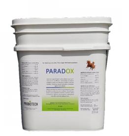 Paradox 6 kg