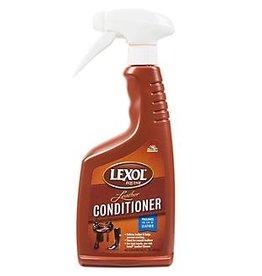 Lexol Conditionneur de cuir