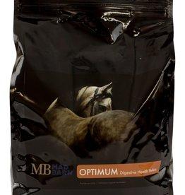 Mad Barn Optimum soin Digestif en granules 2.5kg