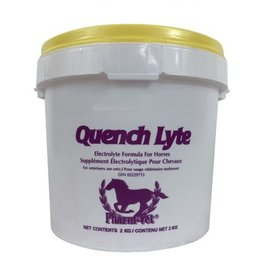 Quench Lyte 2 kg
