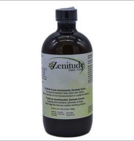 lozana Zenitude Canin 500 ml