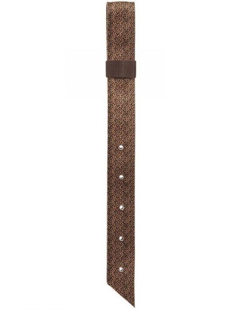 Contre-sanglon Léopard