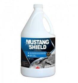 Western Mustang Shield 4L
