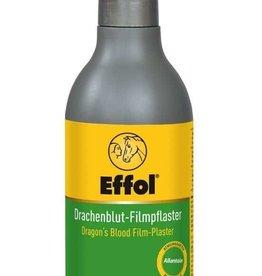 Can-Pro Plaster Effol 250ml