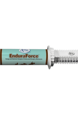 Omega Alpha EnduraForce 60cc