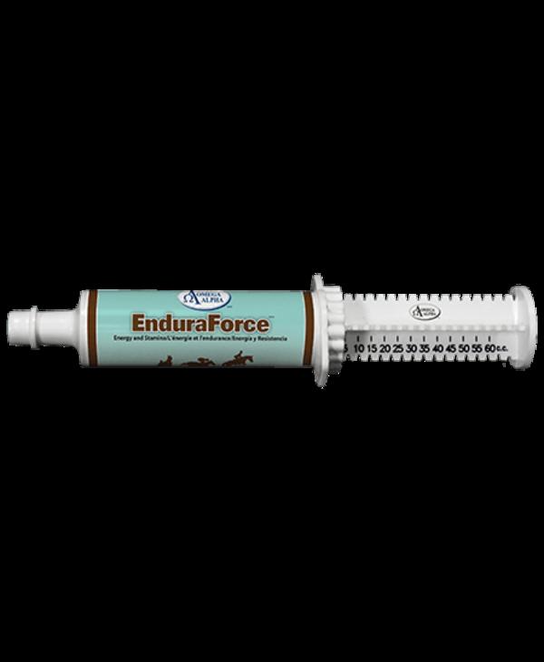 EnduraForce 60cc
