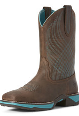 Botte Ariat Anthem 6
