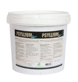 Psyllium Defense 3 kg