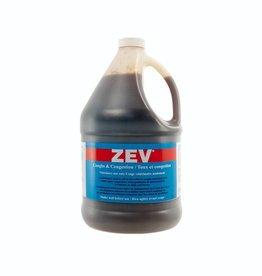 Zev 2 L