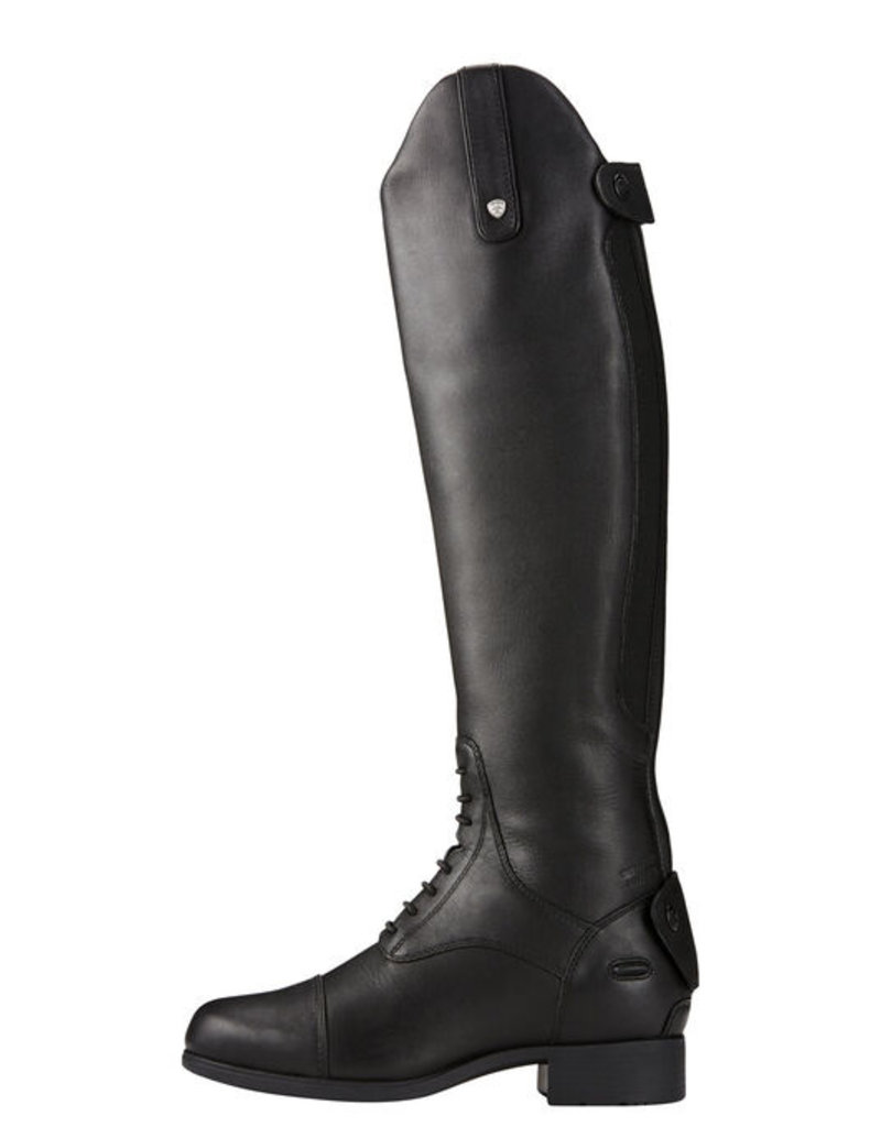 Ariat Bromont Pro Tall H2O Insulated - 8RM