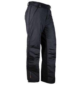 Cavalier Pantalons d'hiver Thermal Dakota