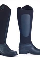 Cavalier Botte D'hiver Highlander