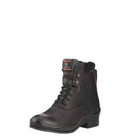 Ariat Botte D'hiver Isolé H2O Ariat