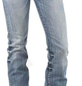 Karman Jeans Tin haul Femme